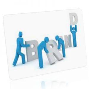 ثبت برند و عللامت تجاری - اسامی مبدا