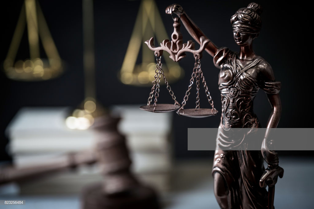 موسسه حقوقی آتین همکاری برای همه